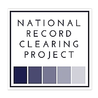 National Record Clearing Project logo